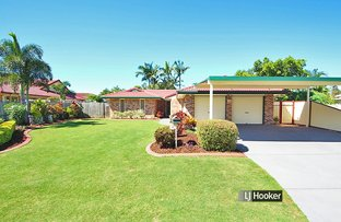 Picture of 11 Brigalow Court, Murrumba Downs QLD 4503