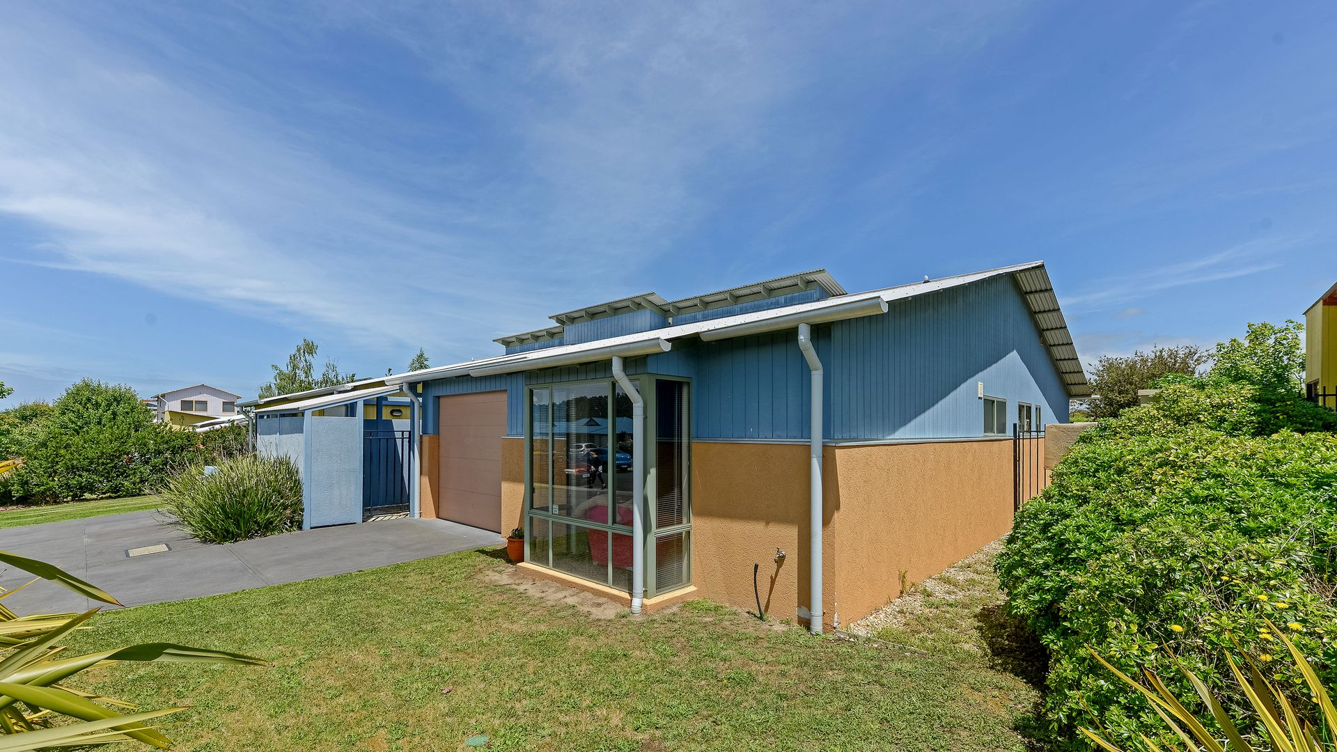 51 Malachi Drive, Kingston TAS 7050, Image 1