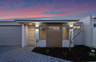 Picture of 93B Edward Street, Osborne Park WA 6017