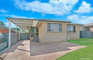 Picture of 30 Calala Street, Mount Druitt NSW 2770