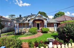 Picture of 6 Beaumont Avenue, Denistone NSW 2114
