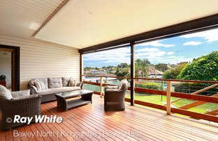 Picture of 52 Rogers Street, Roselands NSW 2196