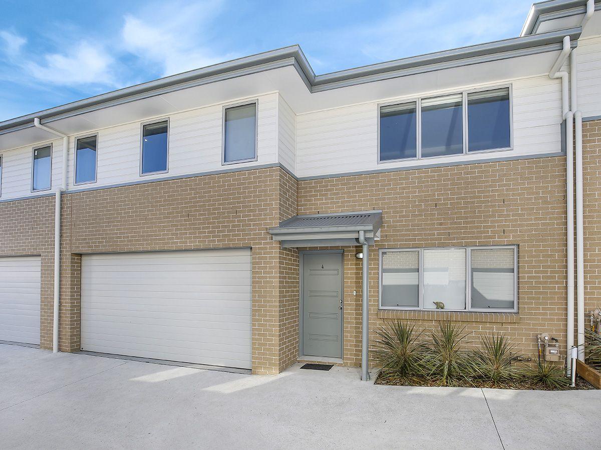 4/53-55 Cross  Street, Corrimal NSW 2518, Image 0