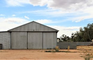 Picture of 5 Brook Street, Stirling North SA 5710