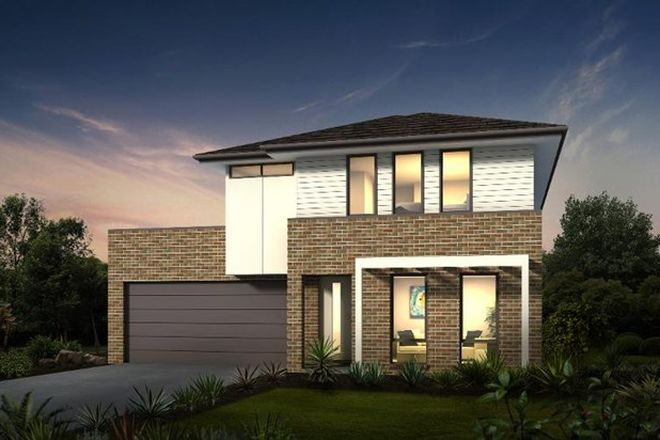 Picture of 5380 Proposed Street, MARSDEN PARK NSW 2765