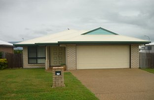 Picture of 2 Joseph Street, Gracemere QLD 4702