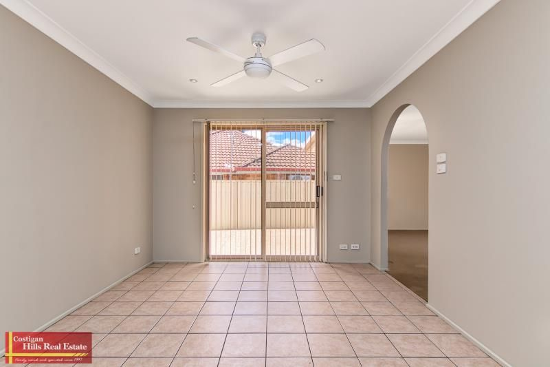 169 Pye Road, Quakers Hill NSW 2763, Image 2