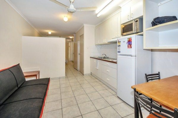 48/21 Cavenagh Street, Darwin City NT 0800, Image 2