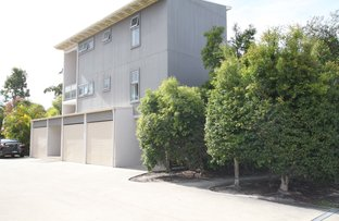 Picture of 5/14 Stanley Street, Forster NSW 2428