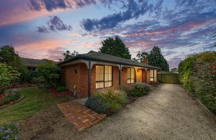 Picture of 39 Wallace  Road, Cranbourne VIC 3977