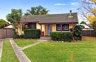 Picture of 4 Hertz Pl, Emerton NSW 2770