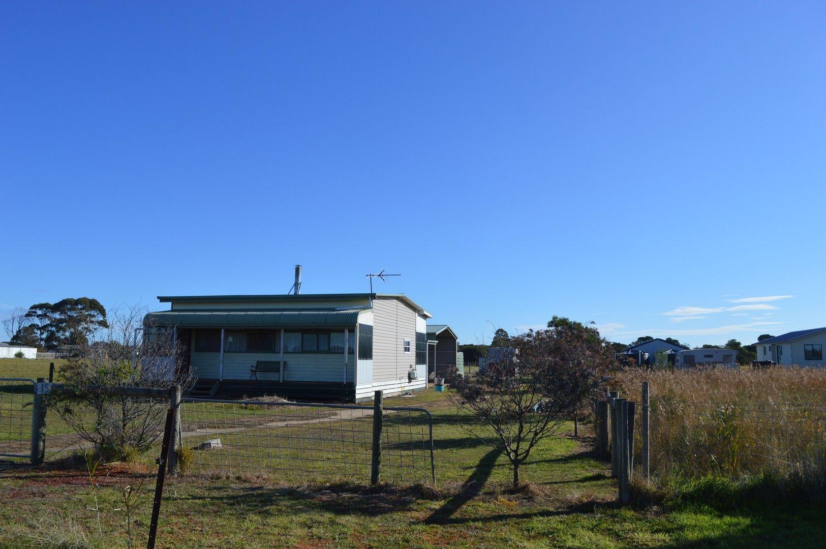 15 Albany Street, Port Albert VIC 3971, Image 1