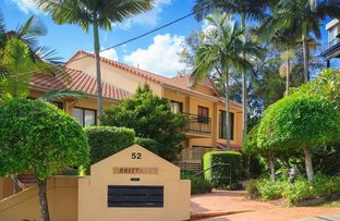Picture of 52 Bishop Street, St Lucia QLD 4067