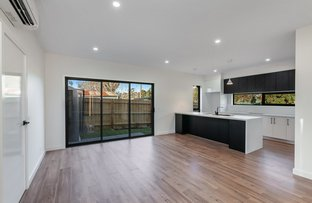 Picture of 3/4 Clements Grove, Reservoir VIC 3073