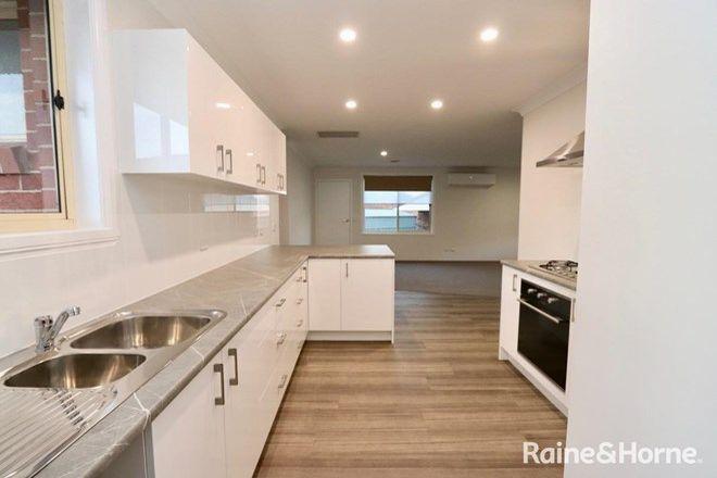 Picture of 2/14 Hicks close, BATHURST NSW 2795
