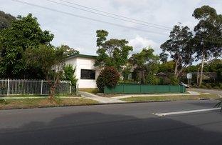 Picture of rawson rd, Woy Woy NSW 2256