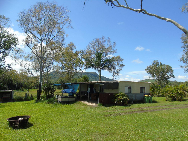 214 Yakapari Seaforth Road, The Leap QLD 4740, Image 2
