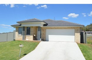 Picture of 5 Parkview Drive, Gunnedah NSW 2380