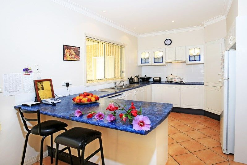 19 Golden Grove, Worrigee NSW 2540, Image 1