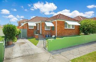 36 Duchess Avenue, Rodd Point NSW 2046