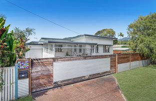 Picture of 45 Oxley Street, Edge Hill QLD 4870
