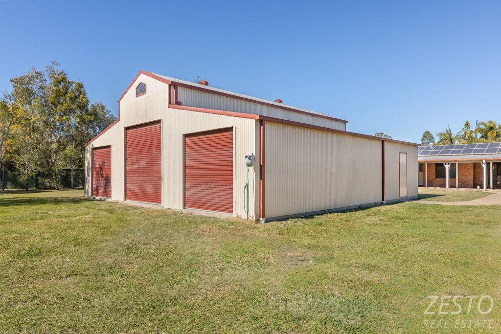 9 Brolga Ct, Upper Caboolture QLD 4510, Image 0