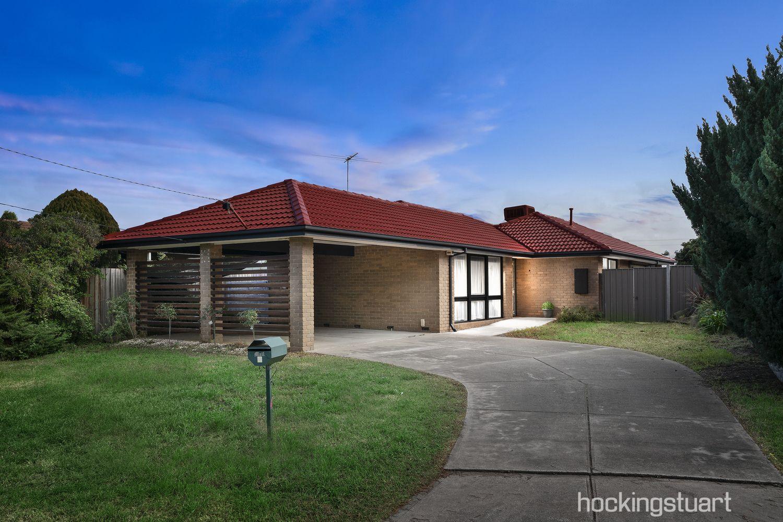 3 Murchison Court, Werribee VIC 3030, Image 0
