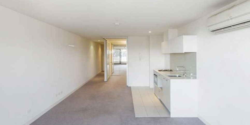 1313/200 Spencer Street, Melbourne VIC 3000, Image 0