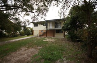 Picture of 21 Tweedland Crescent, Beenleigh QLD 4207