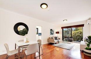 15/10 Broughton Road, Artarmon NSW 2064