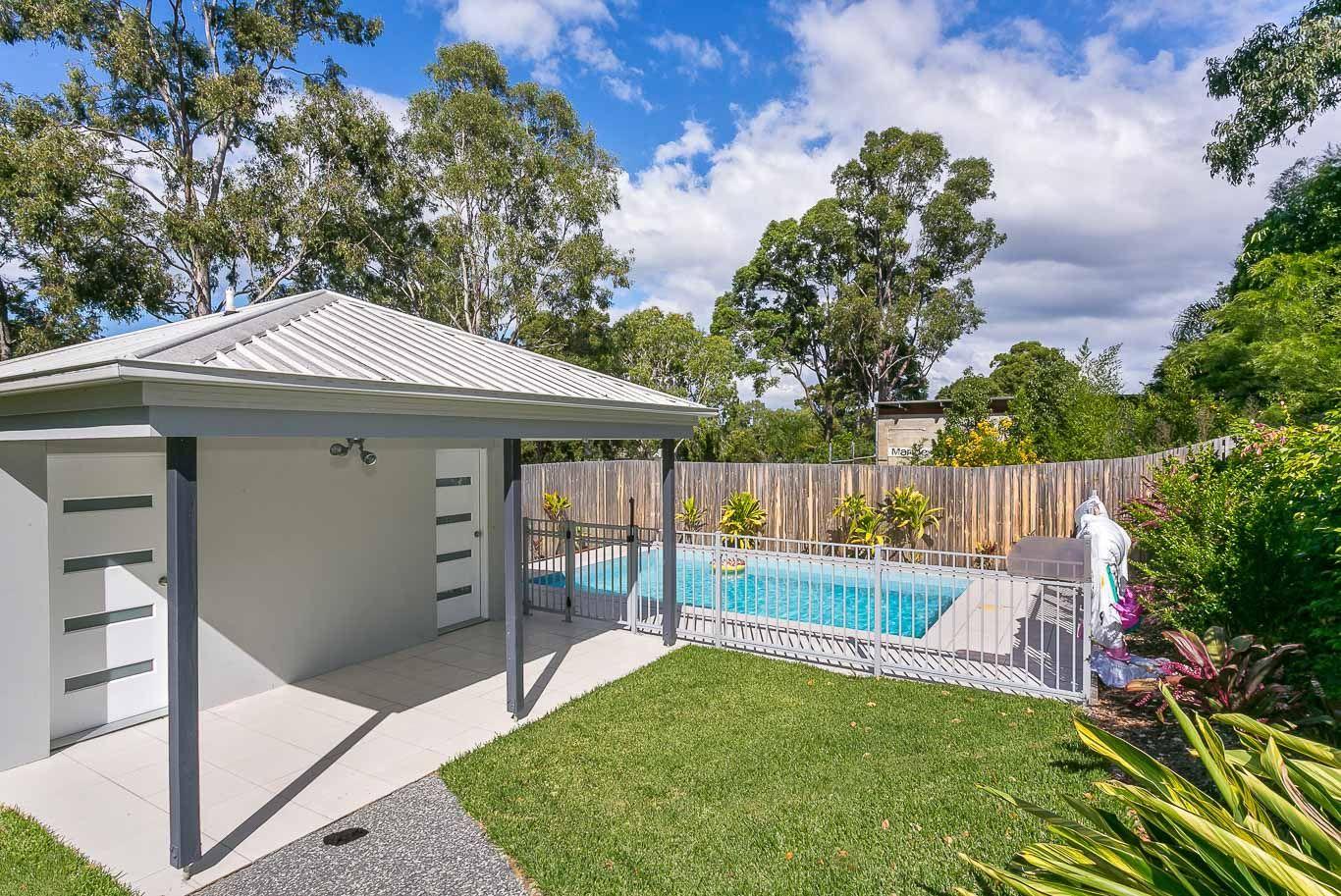 Unit 1/263 Ashmore Road, Benowa QLD 4217, Image 2