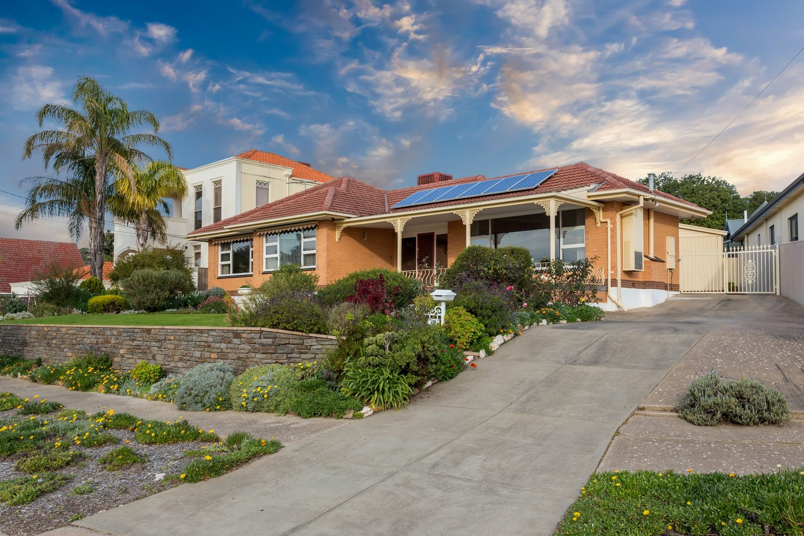 22 Mitchell Street, Seaview Downs SA 5049, Image 0