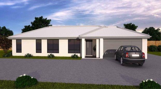 Pinelands Street, Loganlea QLD 4131, Image 0