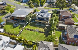 Picture of 55 Clydesdale Way, Highton VIC 3216