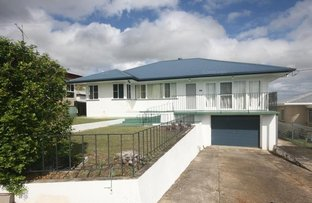 Picture of 15 Bellevue Street, South Grafton NSW 2460
