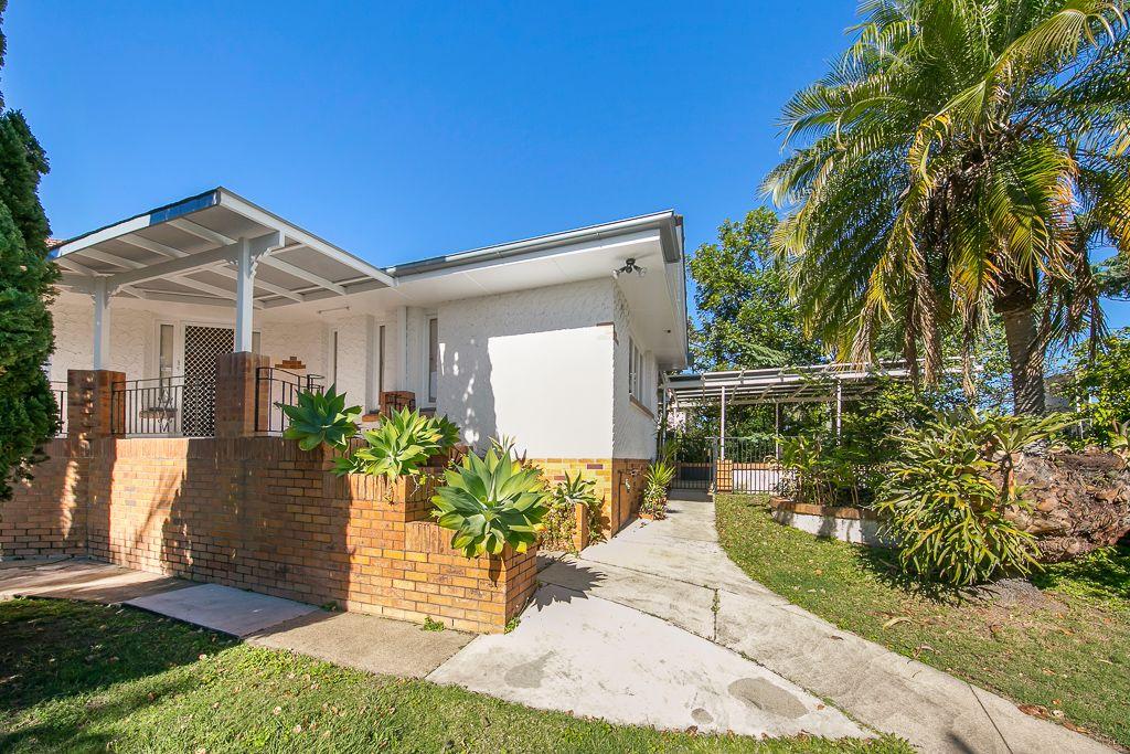 6 Hubbard Street, Wavell Heights QLD 4012, Image 1