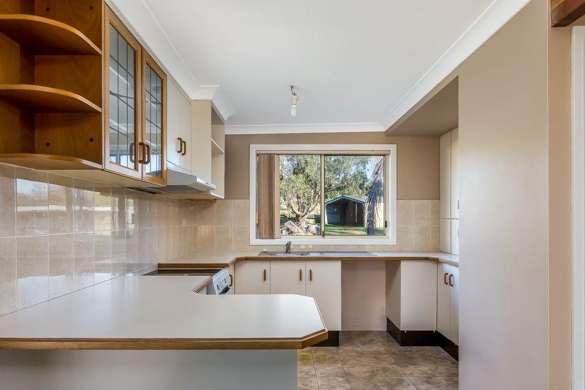 24a Avondale Road, Dapto NSW 2530, Image 2