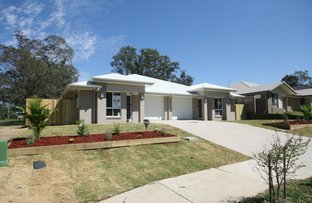 Picture of Unit 1 & 2/161 East Street, Warwick QLD 4370