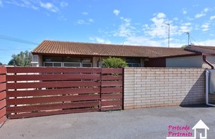 Picture of 7/92 Rudall Avenue, Whyalla Playford SA 5600