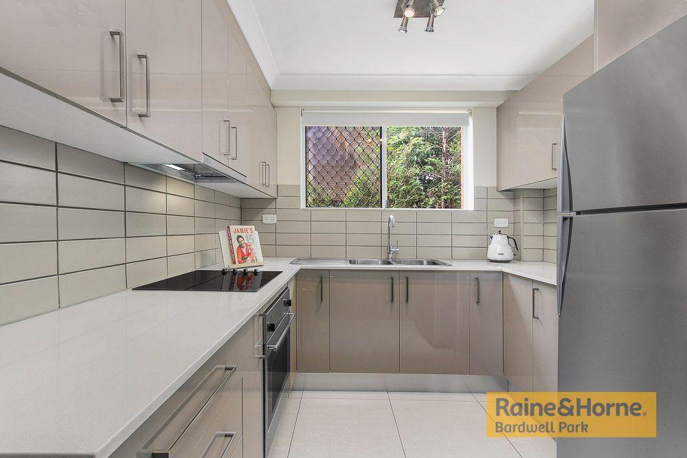 6/28-30 White Avenue, Bankstown NSW 2200, Image 1