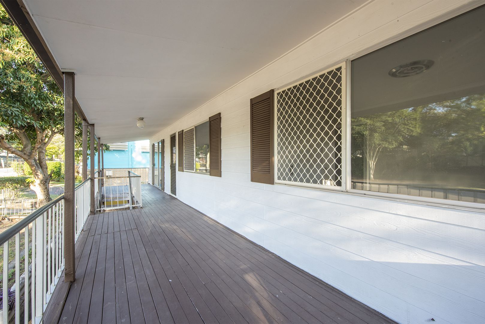 119 Queens Road, Kingston QLD 4114, Image 2