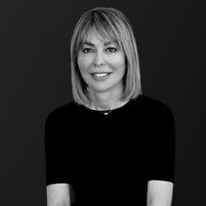 Catherine Dixon, Sales representative