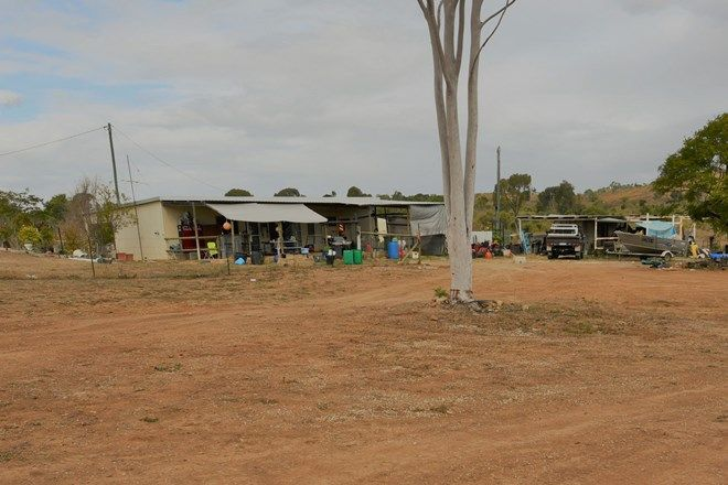Picture of Lot 4/56 Mount View Road, BAJOOL QLD 4699