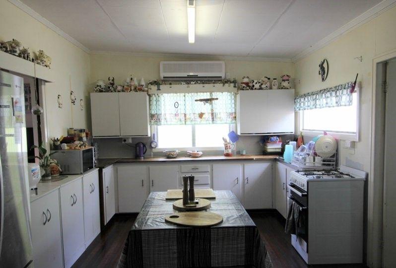 48 Boyd Street, Gayndah QLD 4625, Image 1