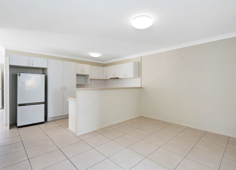 2/35 Darzee Street, Brassall QLD 4305, Image 2