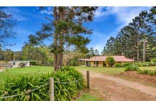 65 Tesch Road, Witta QLD 4552