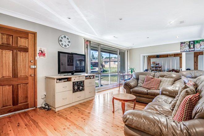 Picture of 28 Acacia Avenue, PRESTONS NSW 2170