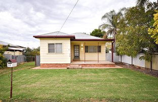 Picture of 35 Elizabeth Street, Dubbo NSW 2830