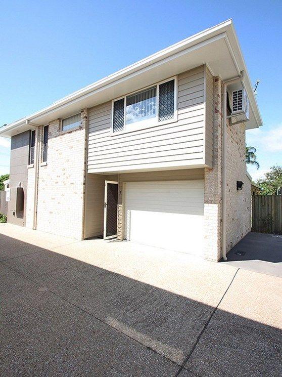1/1308 Anzac Avenue, Kallangur QLD 4503, Image 17