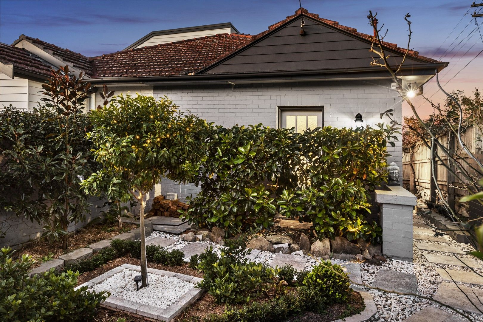 2 Lloyd Avenue, Cremorne NSW 2090, Image 0